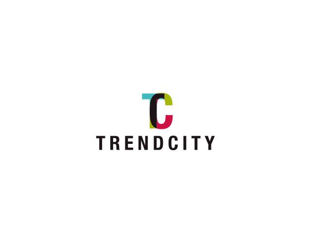Coroporate Design Branding Logodesign TRENDCITY Berlin
