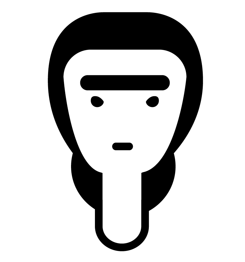 TEASELeitsystem-icon-grafik-ausstellung-06