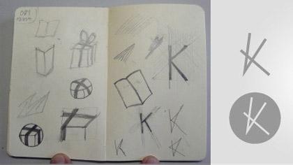 logo-design-herleitung-kklrs-teaser