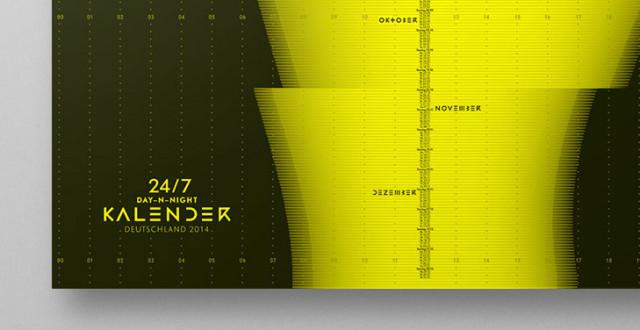 poster_mockup_Daylight-Kalender2014-part