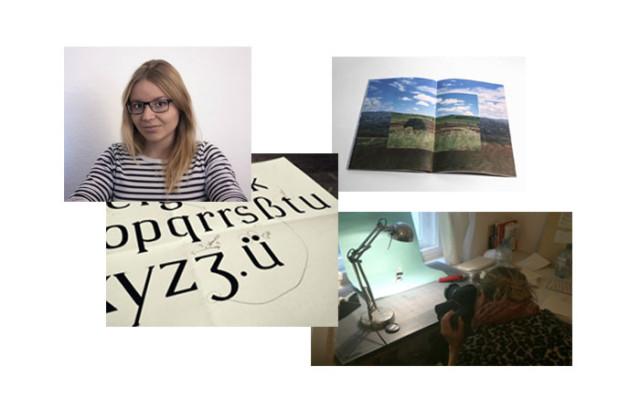 Miriam@formlos-berlin