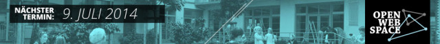 banner-dab-webseite
