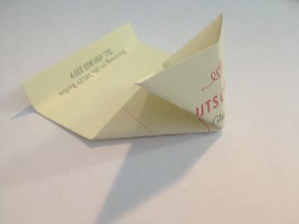 papierflieger2