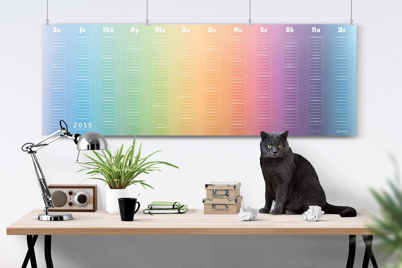 kalender-2015-farbenfrohsinn-mockup