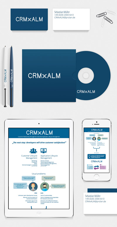 CRM-x-ALM-Customer-Relationship-Management-extended-Application-Lifecycle-Management-Logo-05
