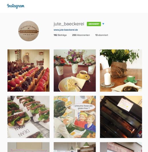 instagram-jute-baeckerei-profil