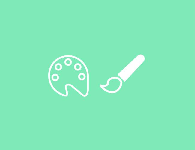 webpojekte-Webdesign-Ablauf-05