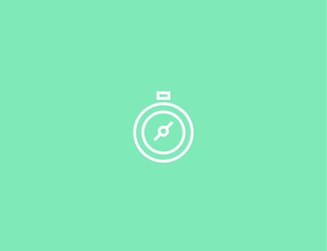 Webpojekte Webdesign