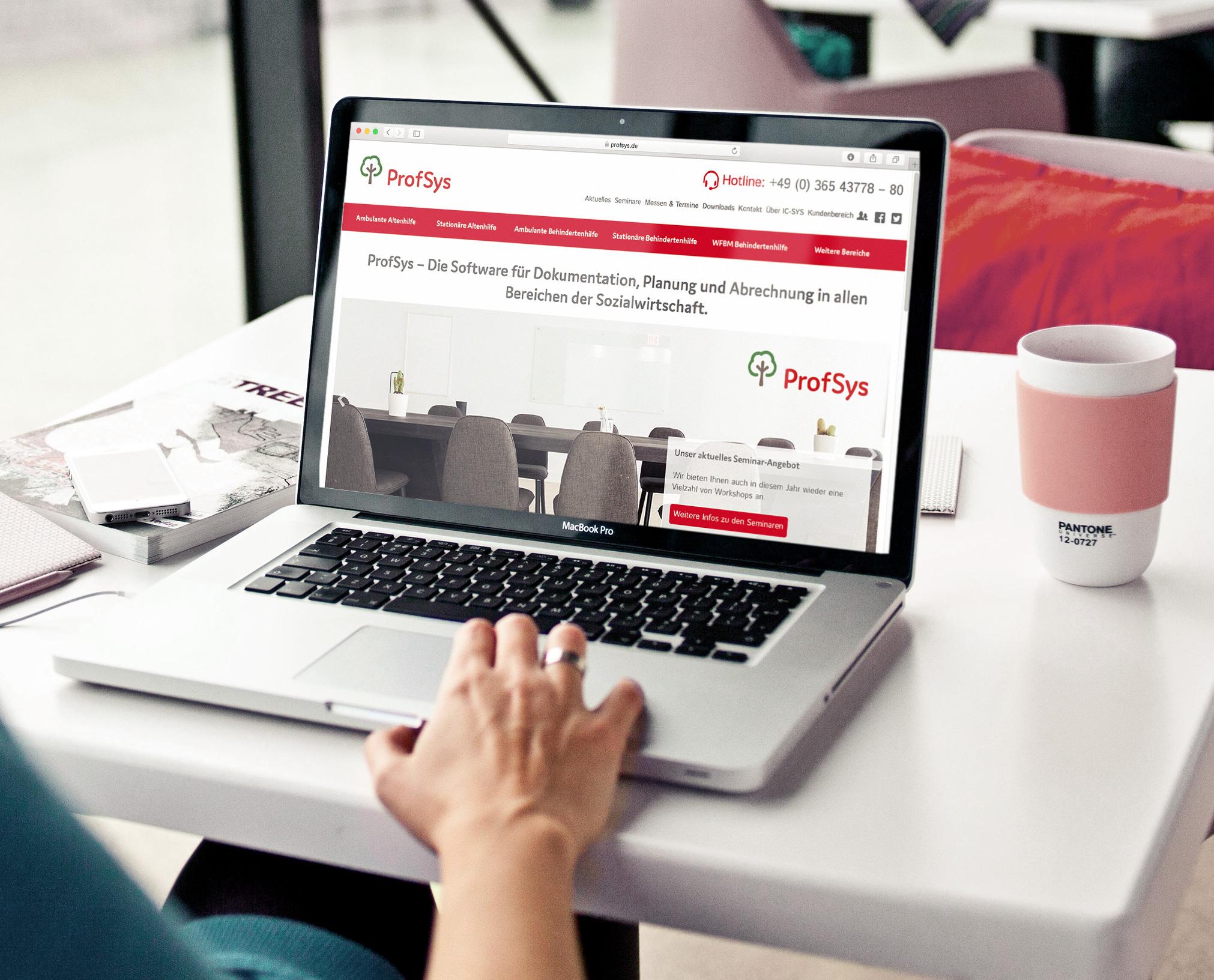 Webseite-Webdesign-Branding-Logo-ReDesign