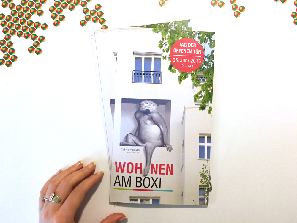 Am_Boxi-Faltblatt-Immobilie1