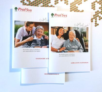 Broschurendesign-gestaltung-print-produktvorstellung-Altenpflege