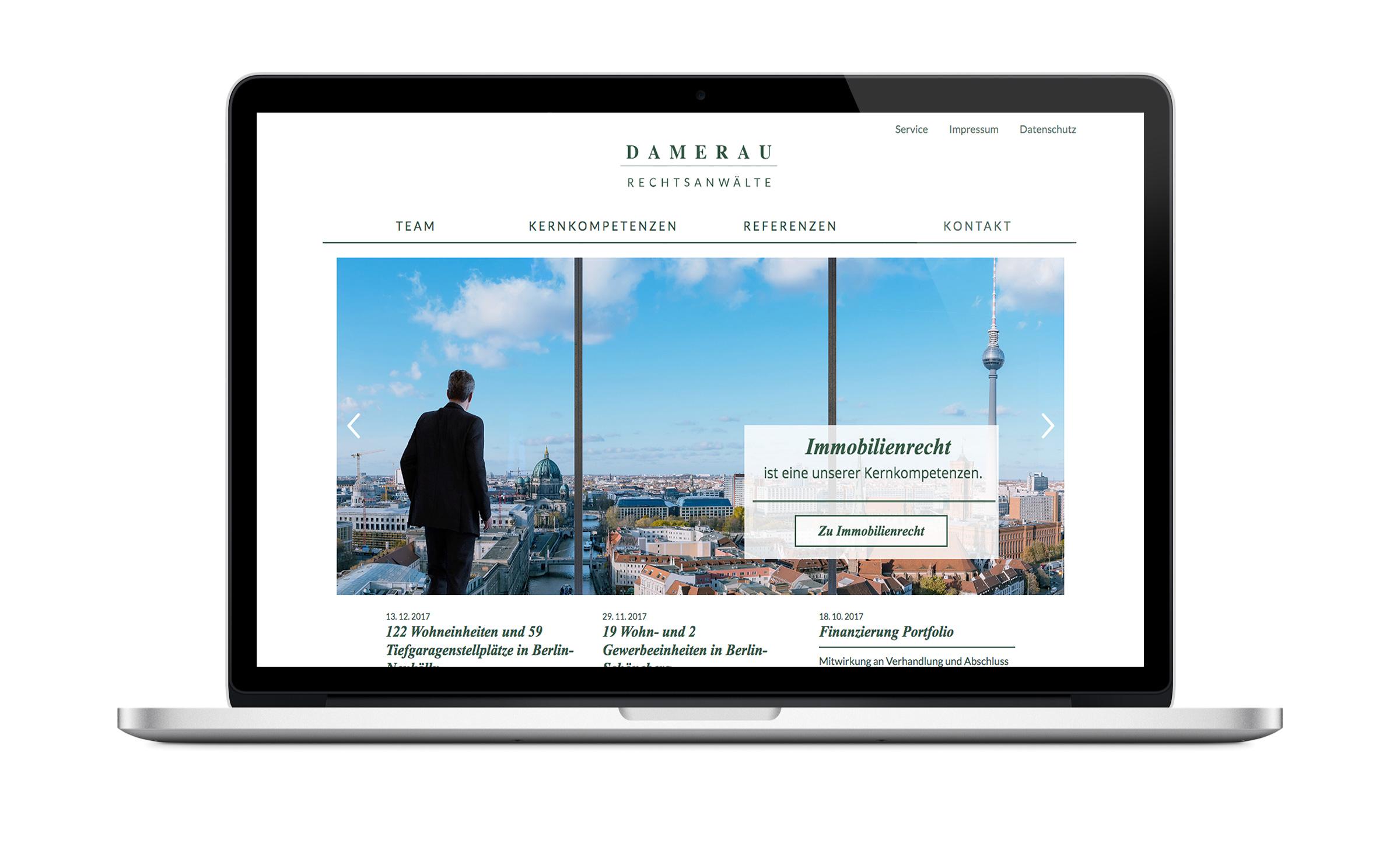Rechtsanwälte_Redesign-Webseite