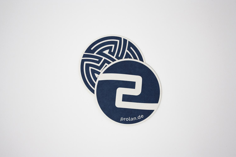 Redesign_Logo_PROLAN_Bierdeckel_20180315_001