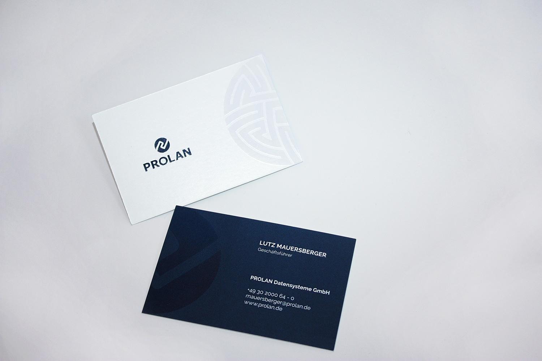 Redesign_Logo_PROLAN_Visitenkarte_20180315_010