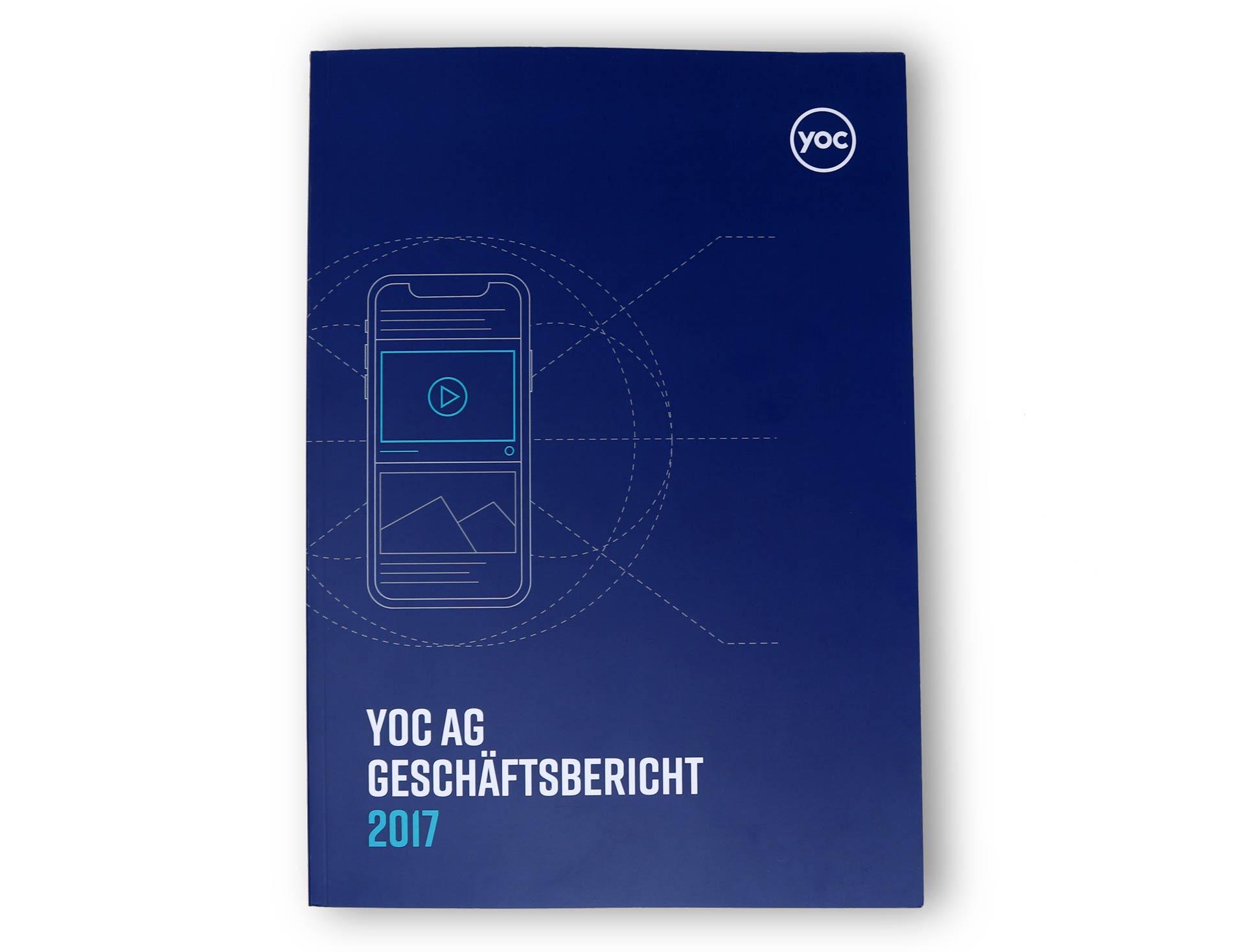 FORMLOS-Berlin-YOC-Geschäftsbericht-2017-Cover