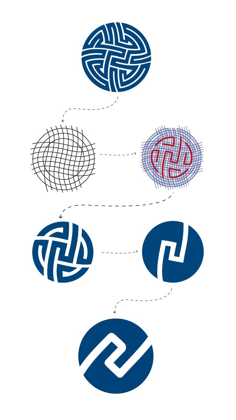Logo-Rebranding_Logoentwicklung