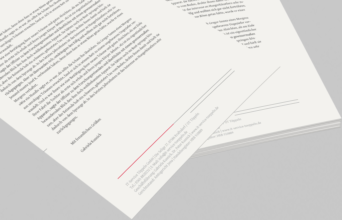 Briefpapier-Design-IT-Service-Fusszeile.jpg