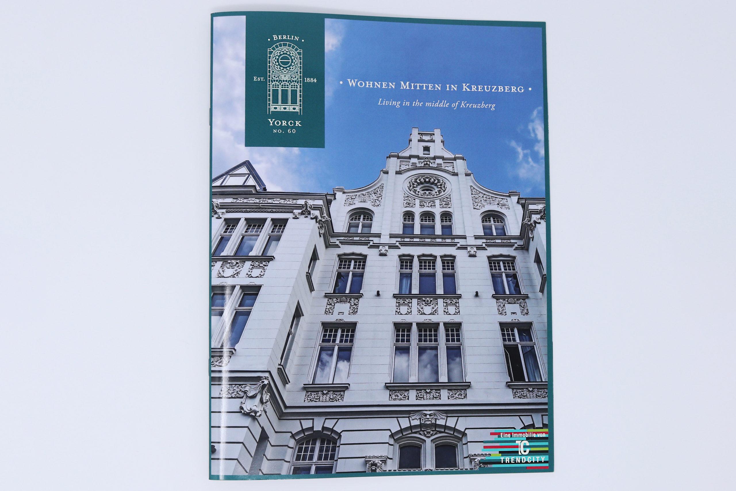 Corporate-Design-Trendcity-Immobilien-Broschüren-Yorckstrasse-1