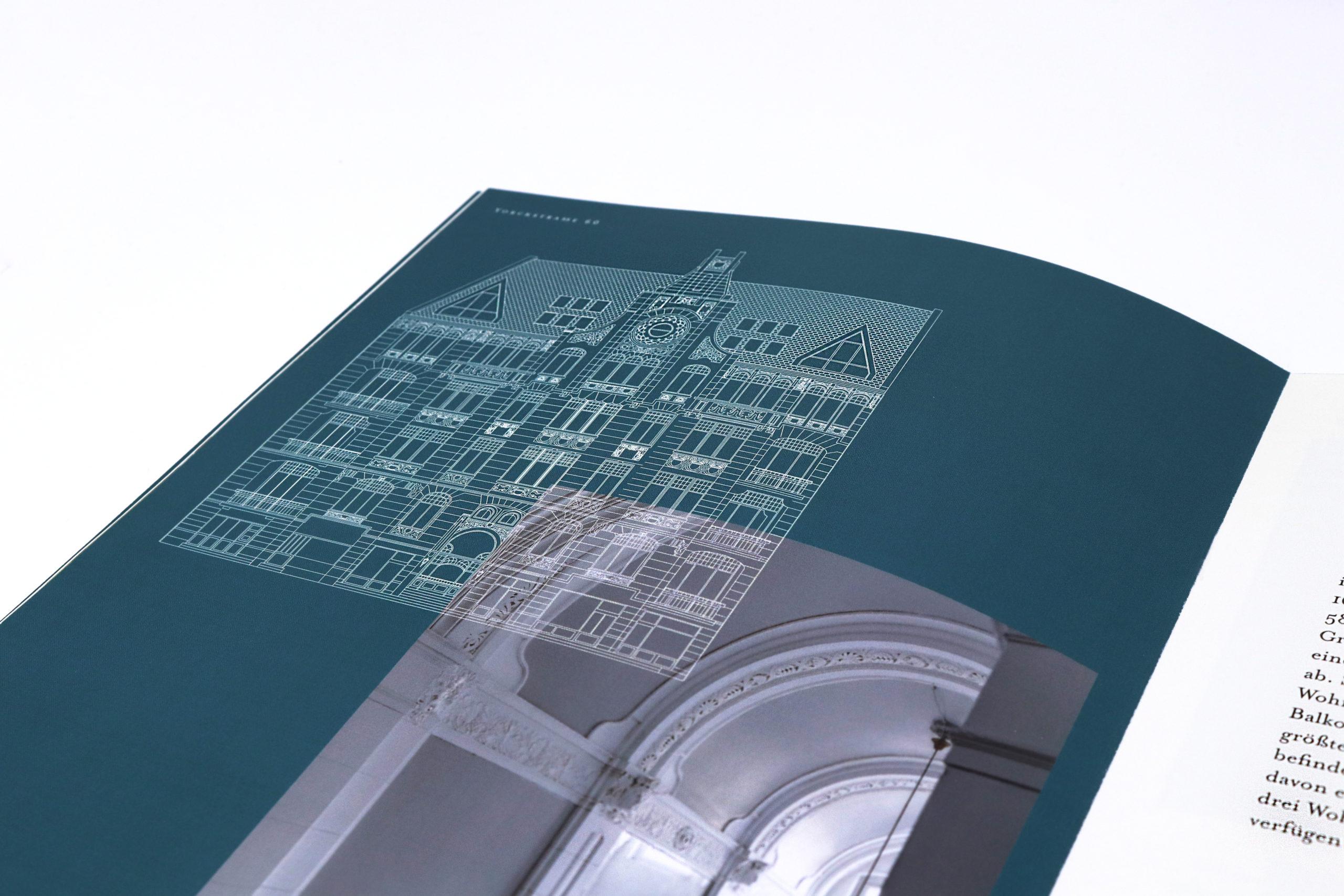 Corporate-Design-Trendcity-Immobilien-Broschüren-Yorckstrasse-4