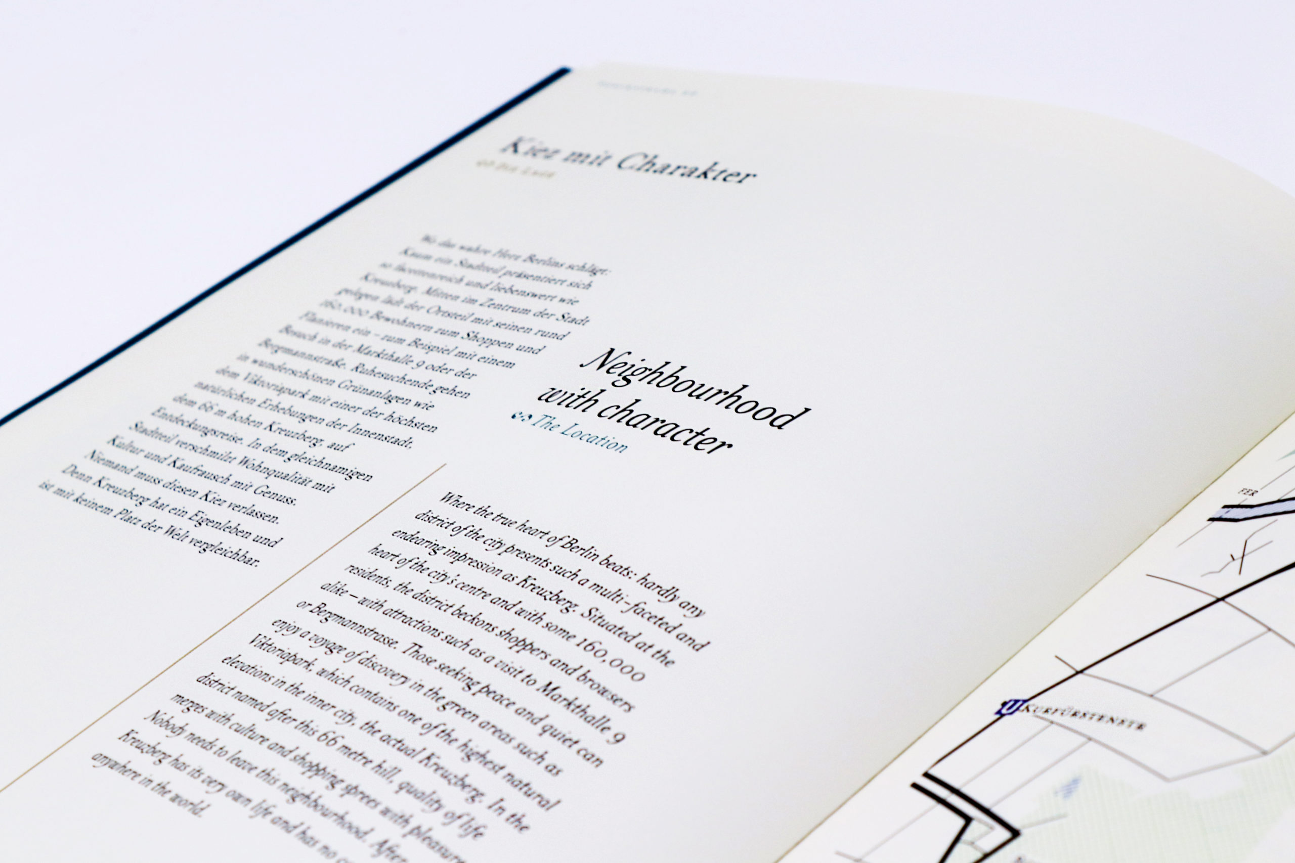 Corporate-Design-Trendcity-Immobilien-Broschüren-Yorckstrasse-5