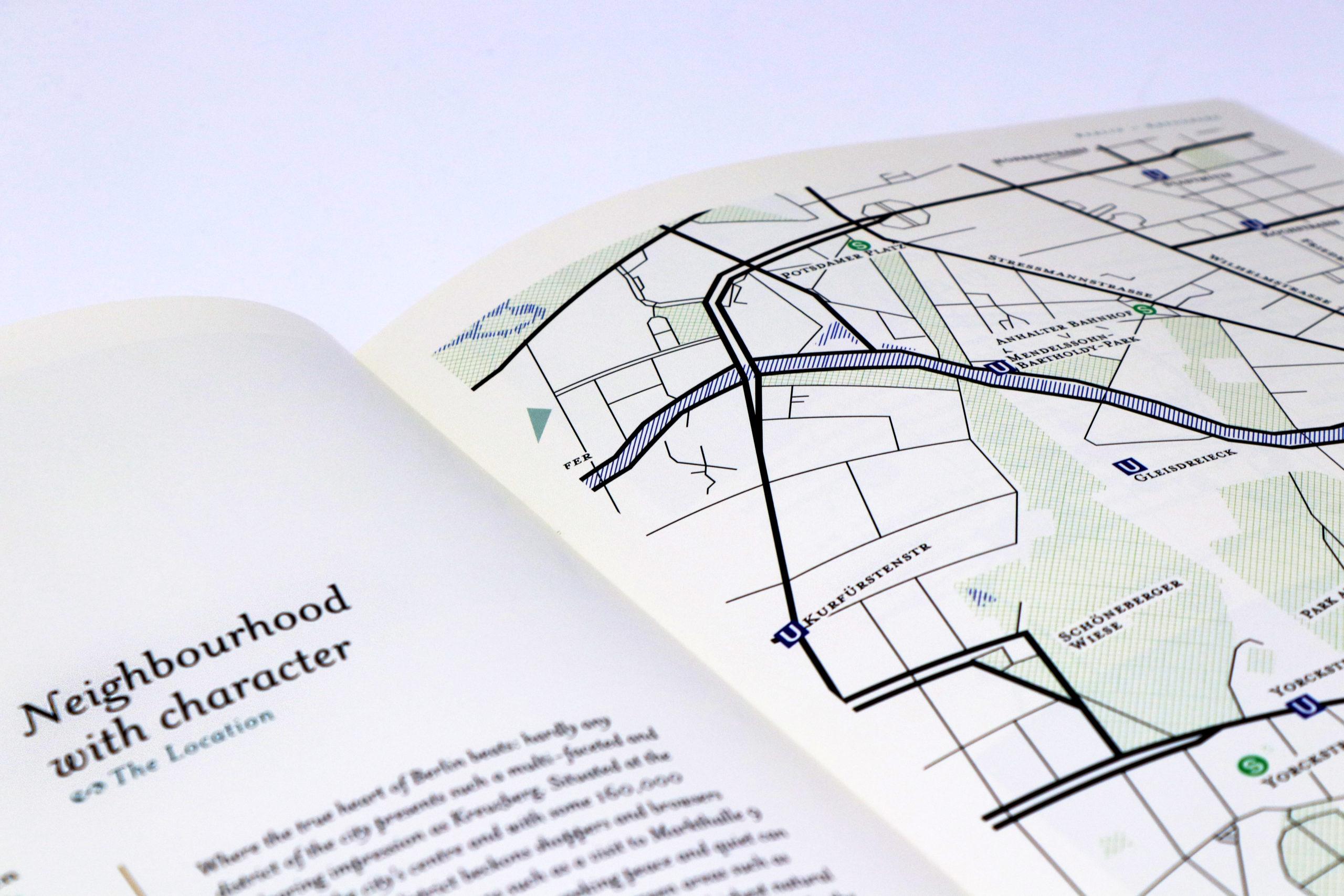 Corporate-Design-Trendcity-Immobilien-Broschüren-Yorckstrasse-6