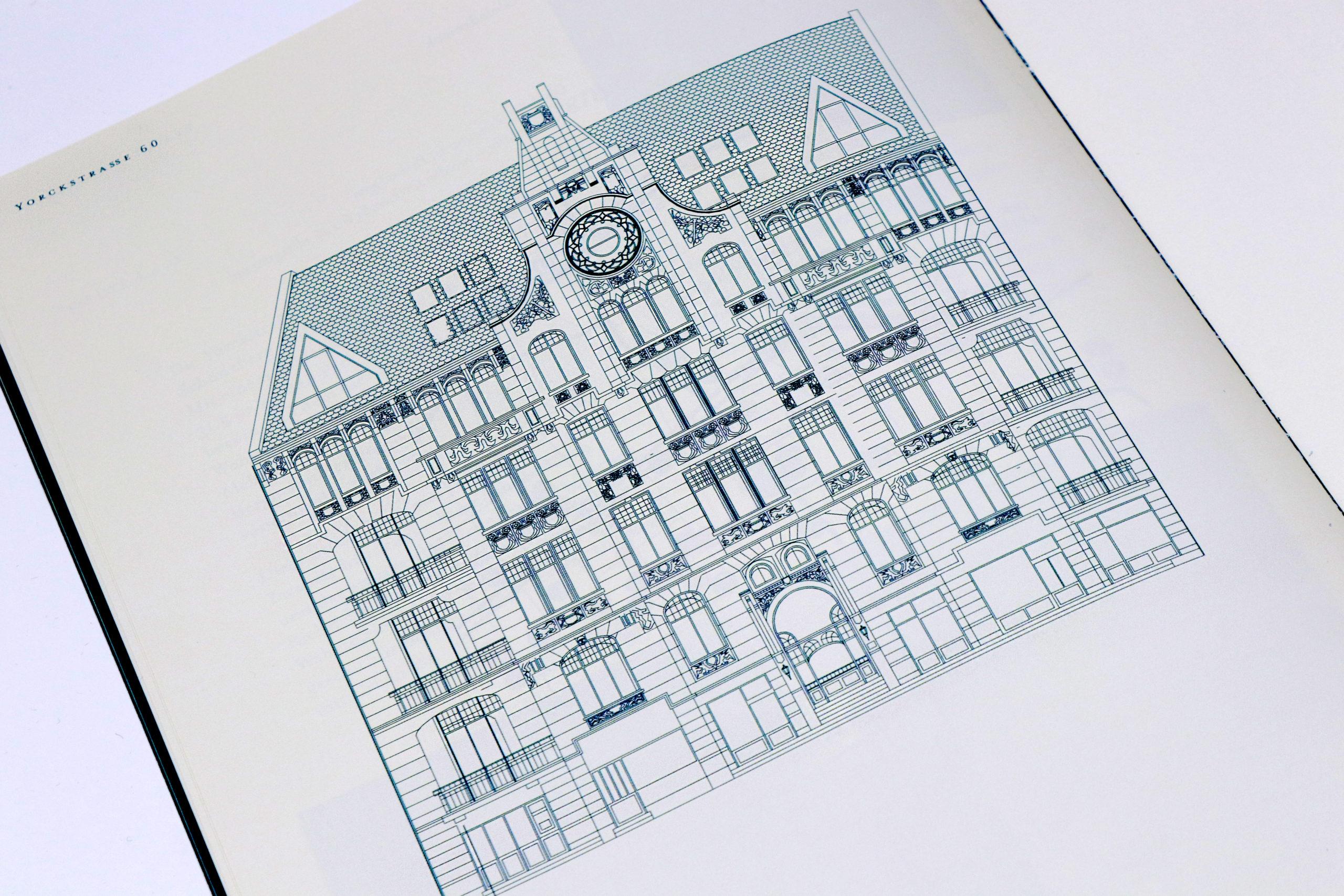 Corporate-Design-Trendcity-Immobilien-Broschüren-Yorckstrasse-7