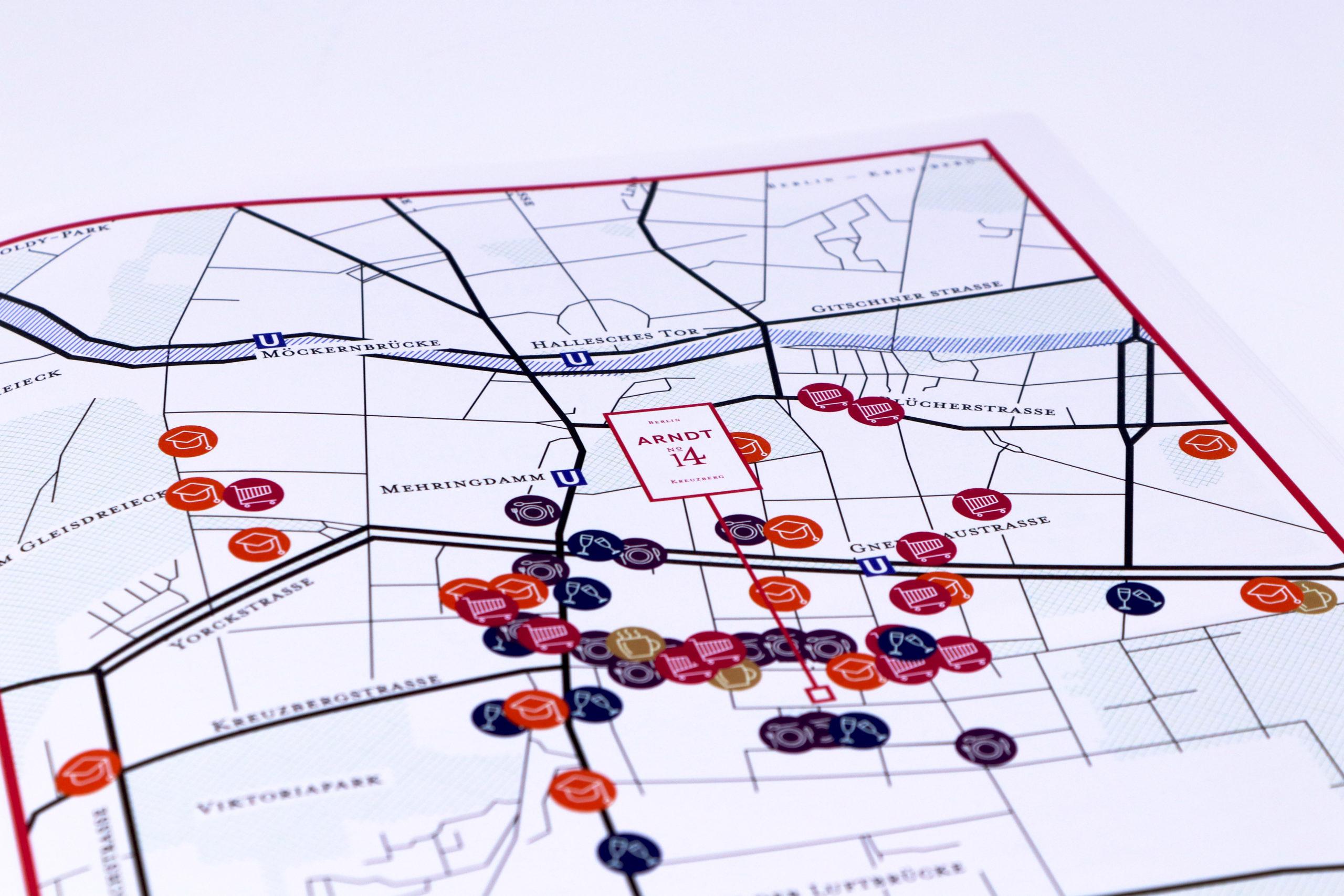 Corporate_Design-Trendcity-Immobilien-Broschüre-Gestaltung-3