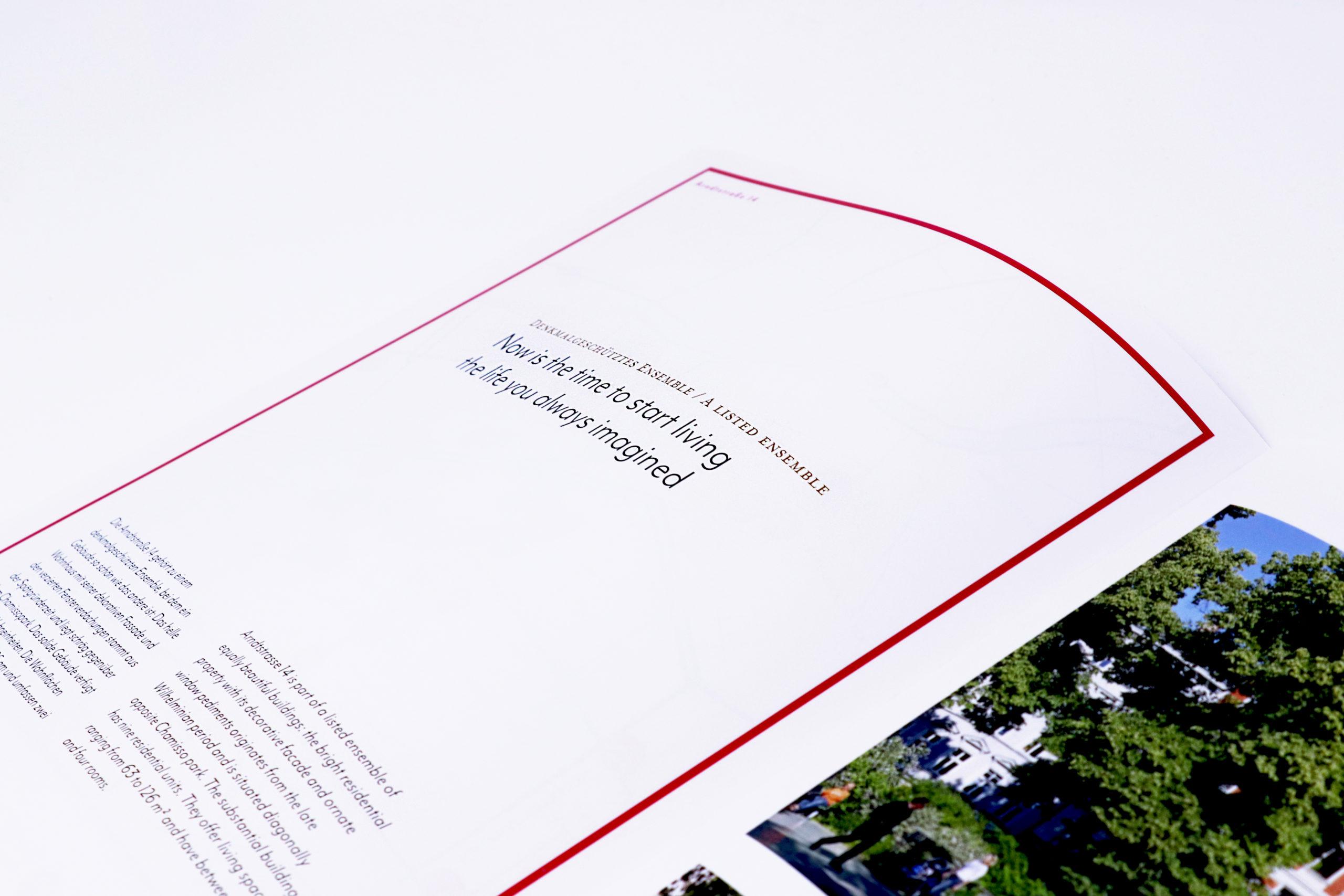 Corporate_Design-Trendcity-Immobilien-Broschüre-Gestaltung-4