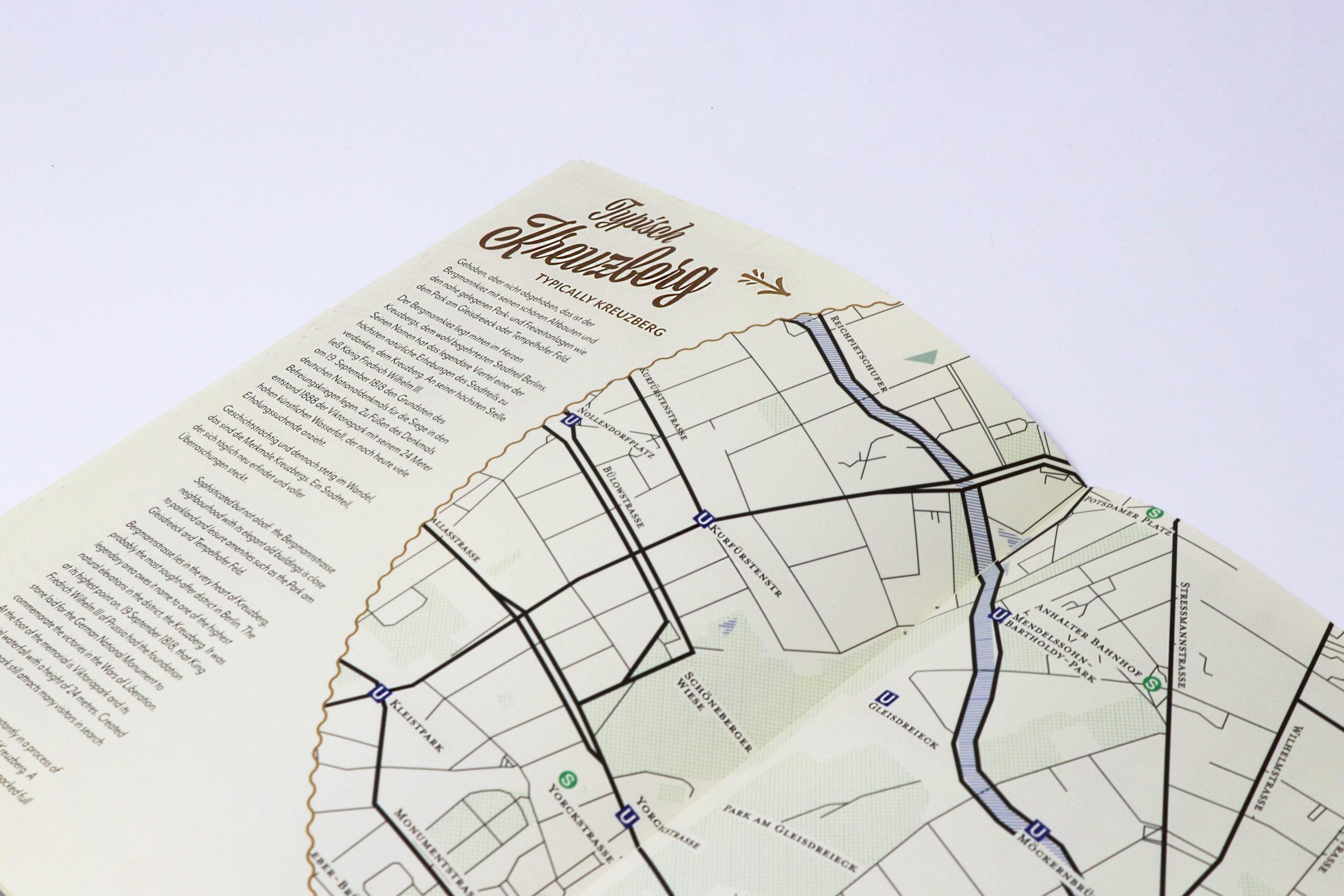 Corporate_Design-Trendcity_Immobilien-Broschüre-Bergmann-2