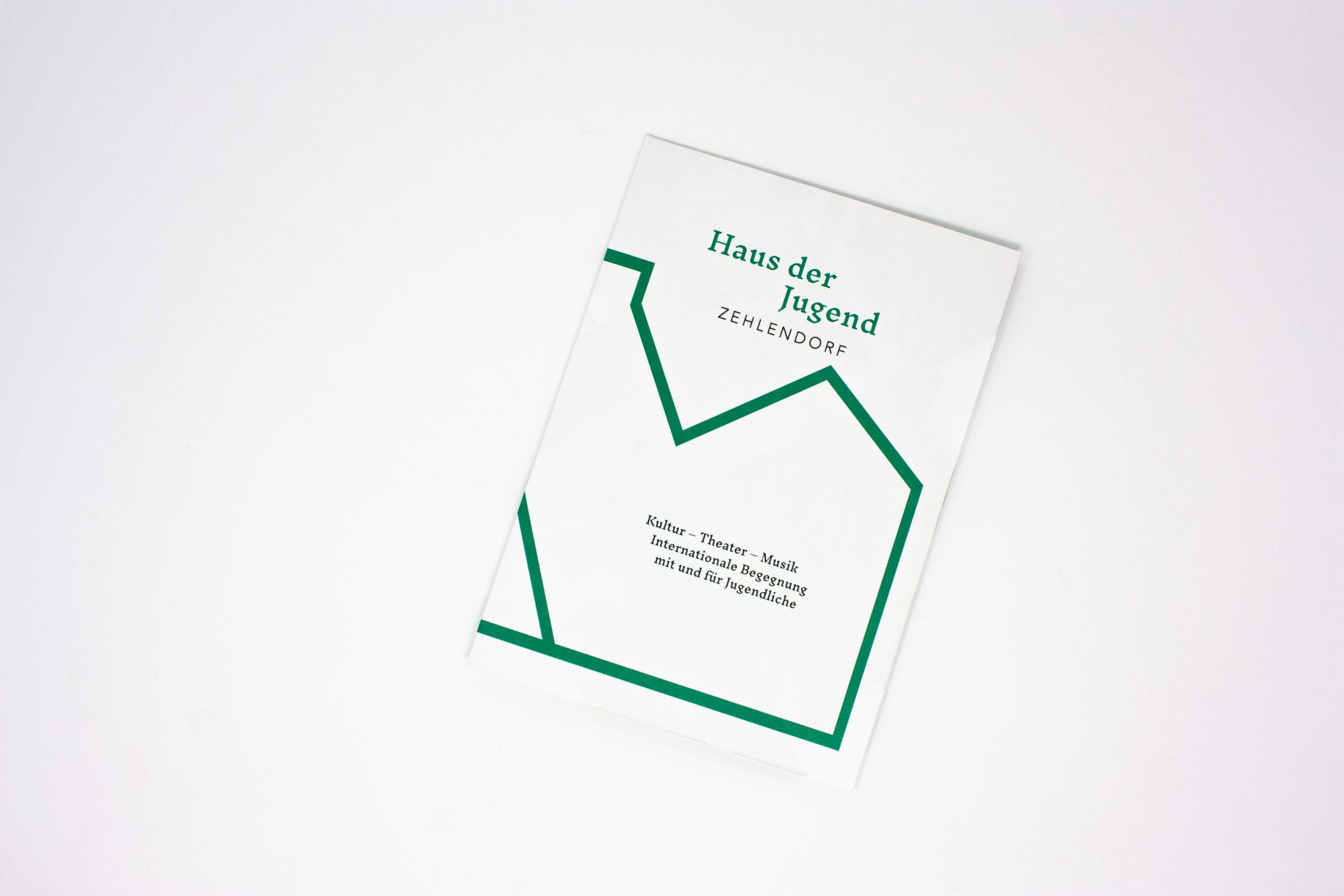 FORMLOS-Design-Haus_der_jugend_Zehlendorf-Flyer-Print-2