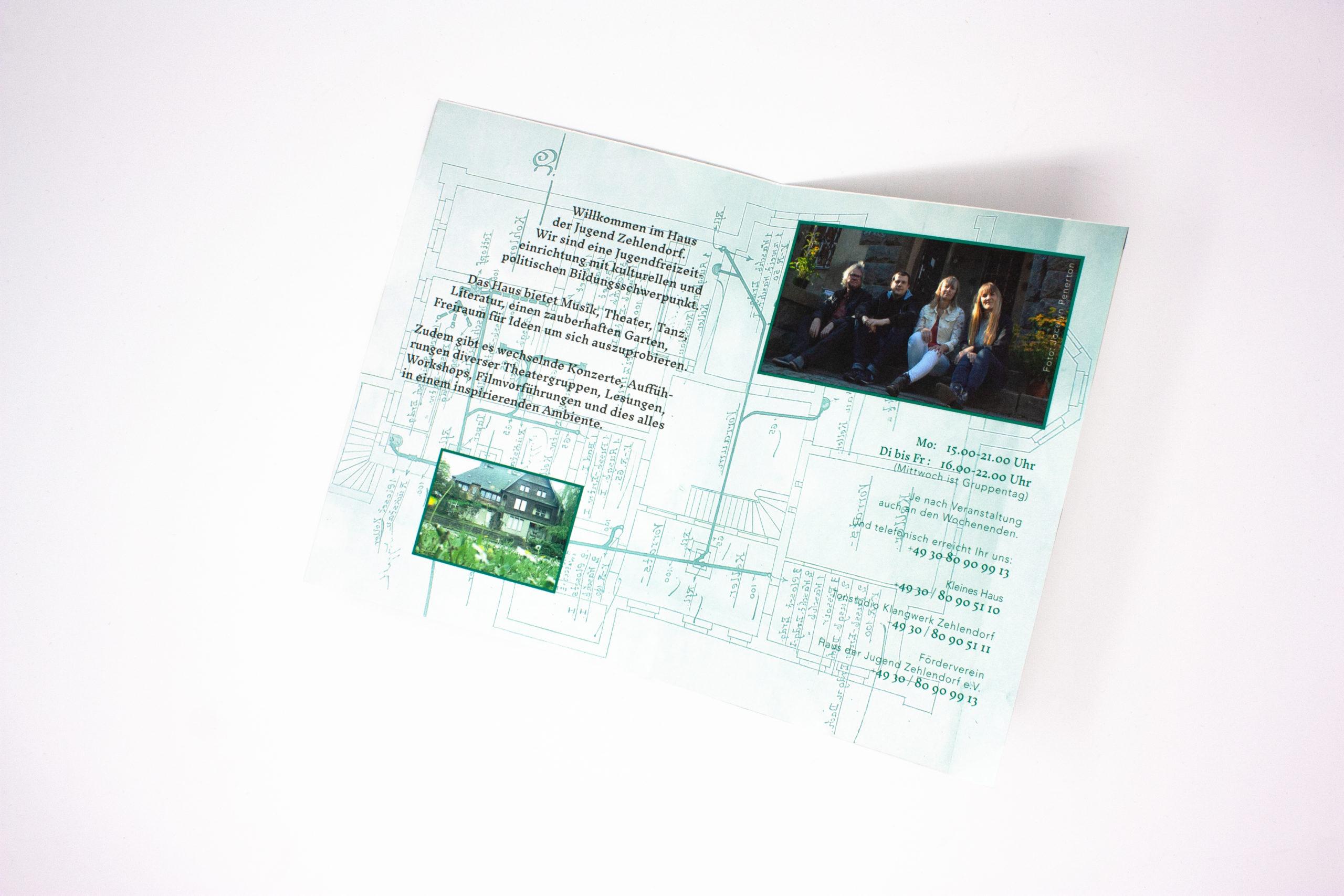 FORMLOS-Design-Haus_der_jugend_Zehlendorf-Flyer-Print-3