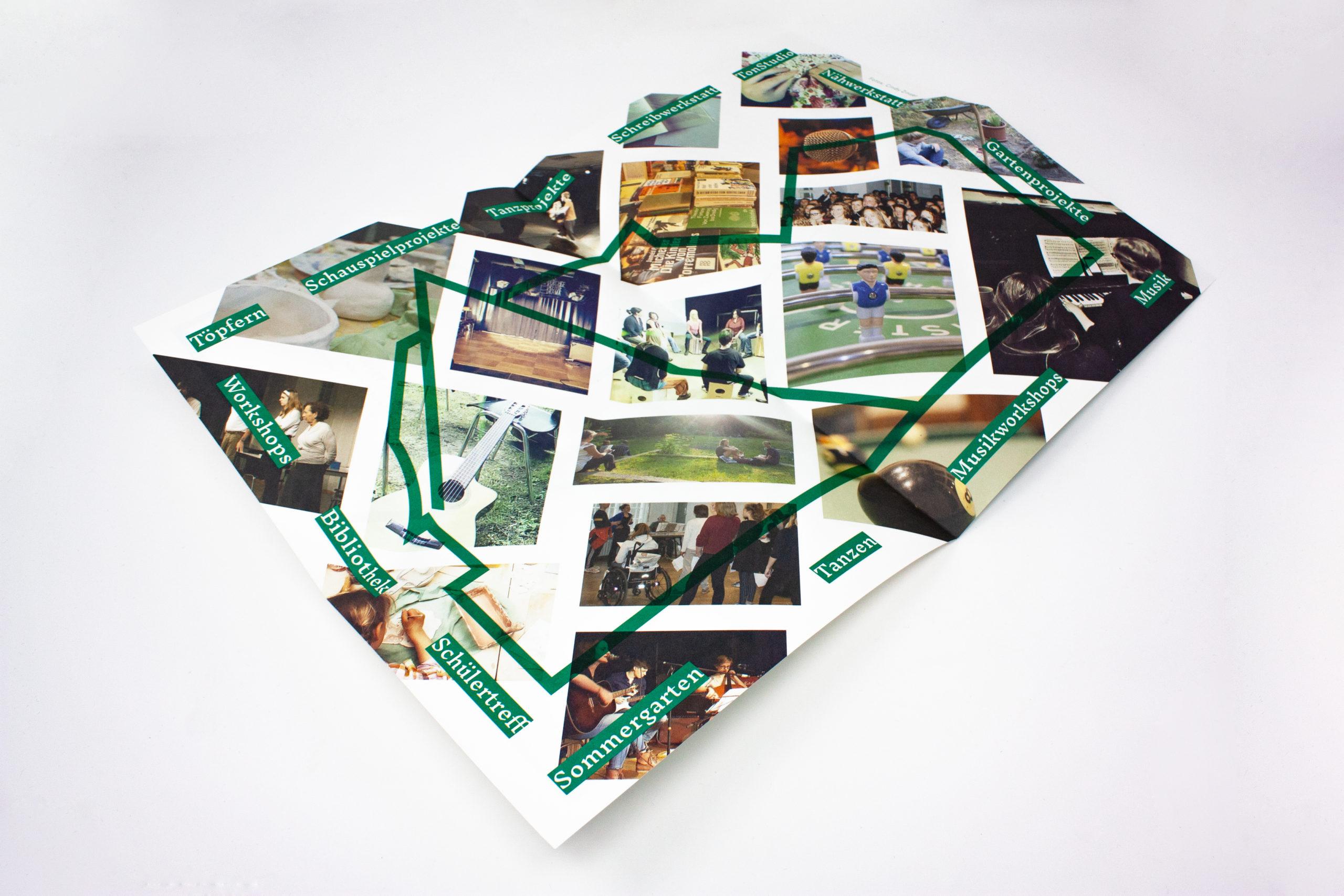 FORMLOS-Design-Haus_der_jugend_Zehlendorf-Flyer-Print-4