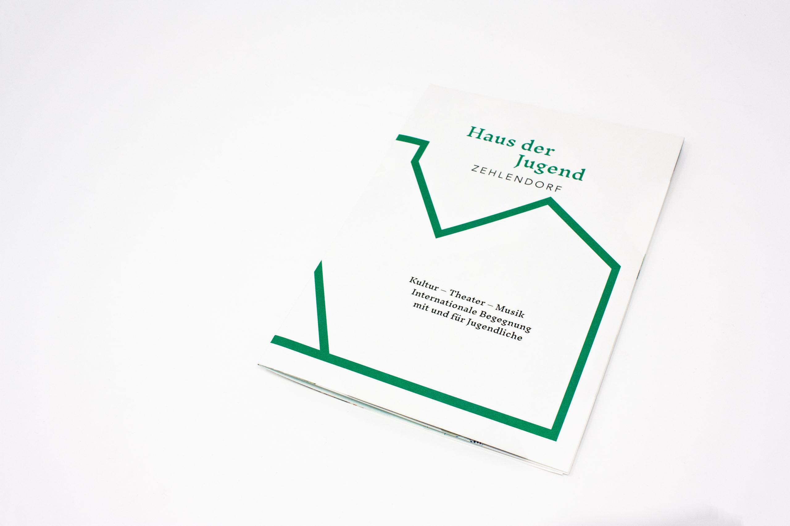 FORMLOS-Design-Haus_der_jugend_Zehlendorf-Flyer-Print-5