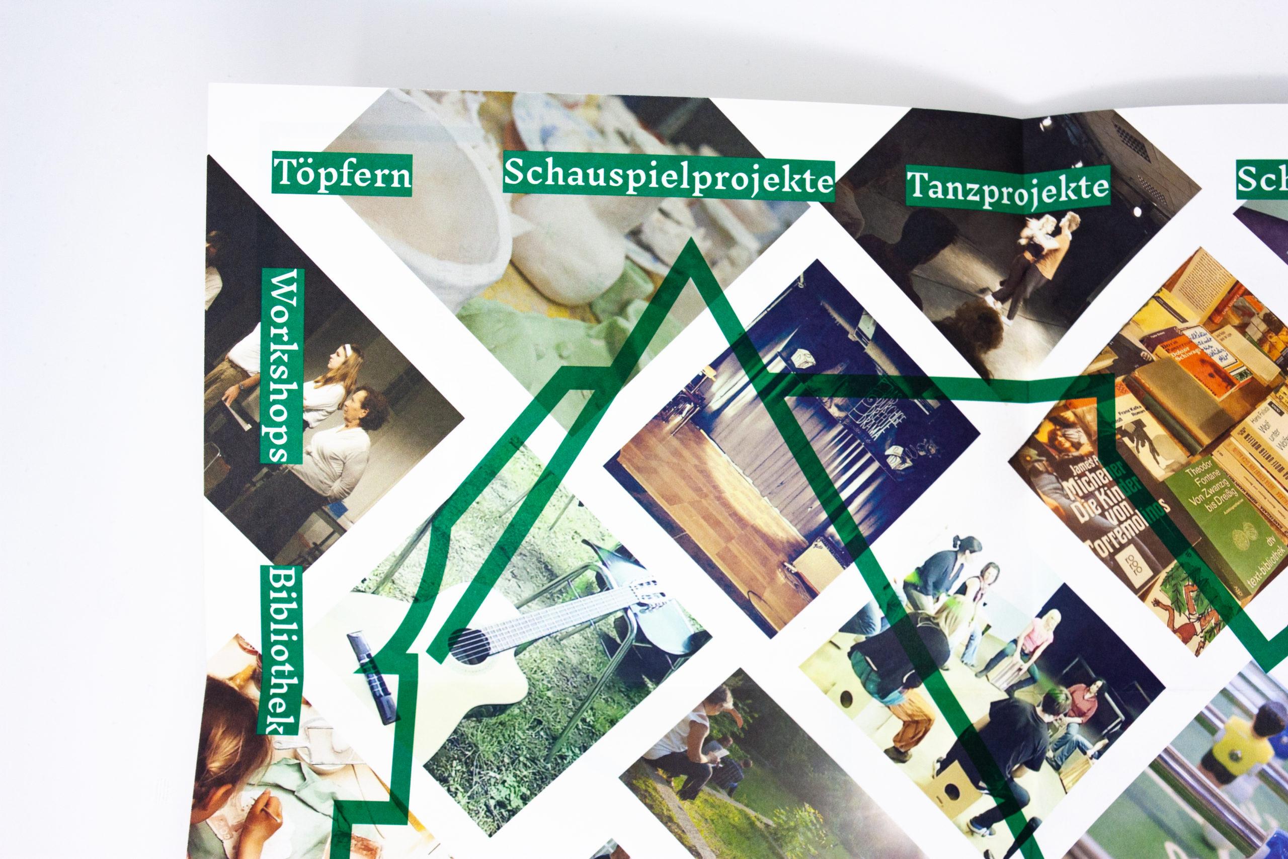 FORMLOS-Design-Haus_der_jugend_Zehlendorf-Flyer-Print-8