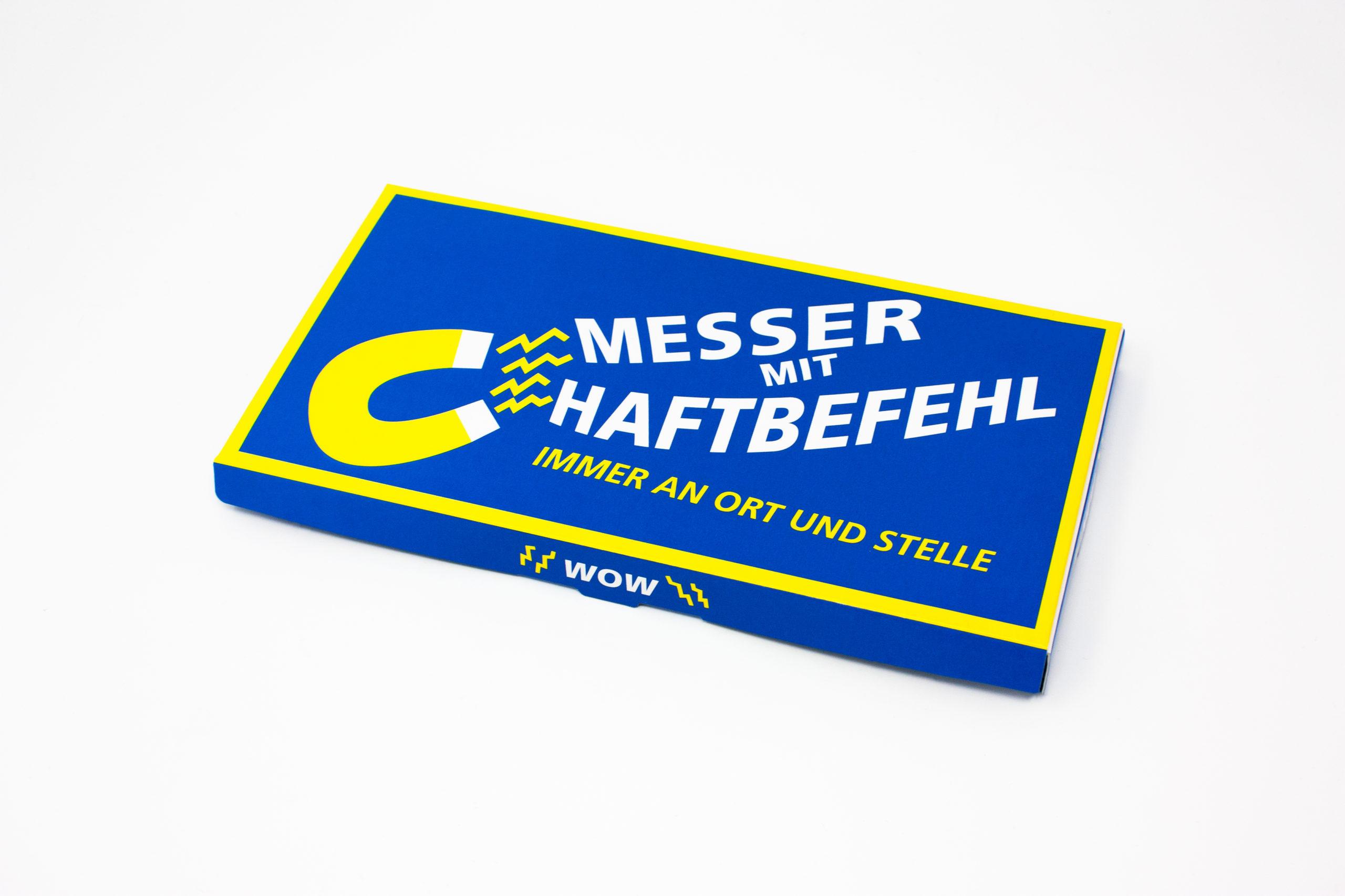FORMLOS-Horn-und-Bauer-Corporate-Design-Verpackungsdesign-01