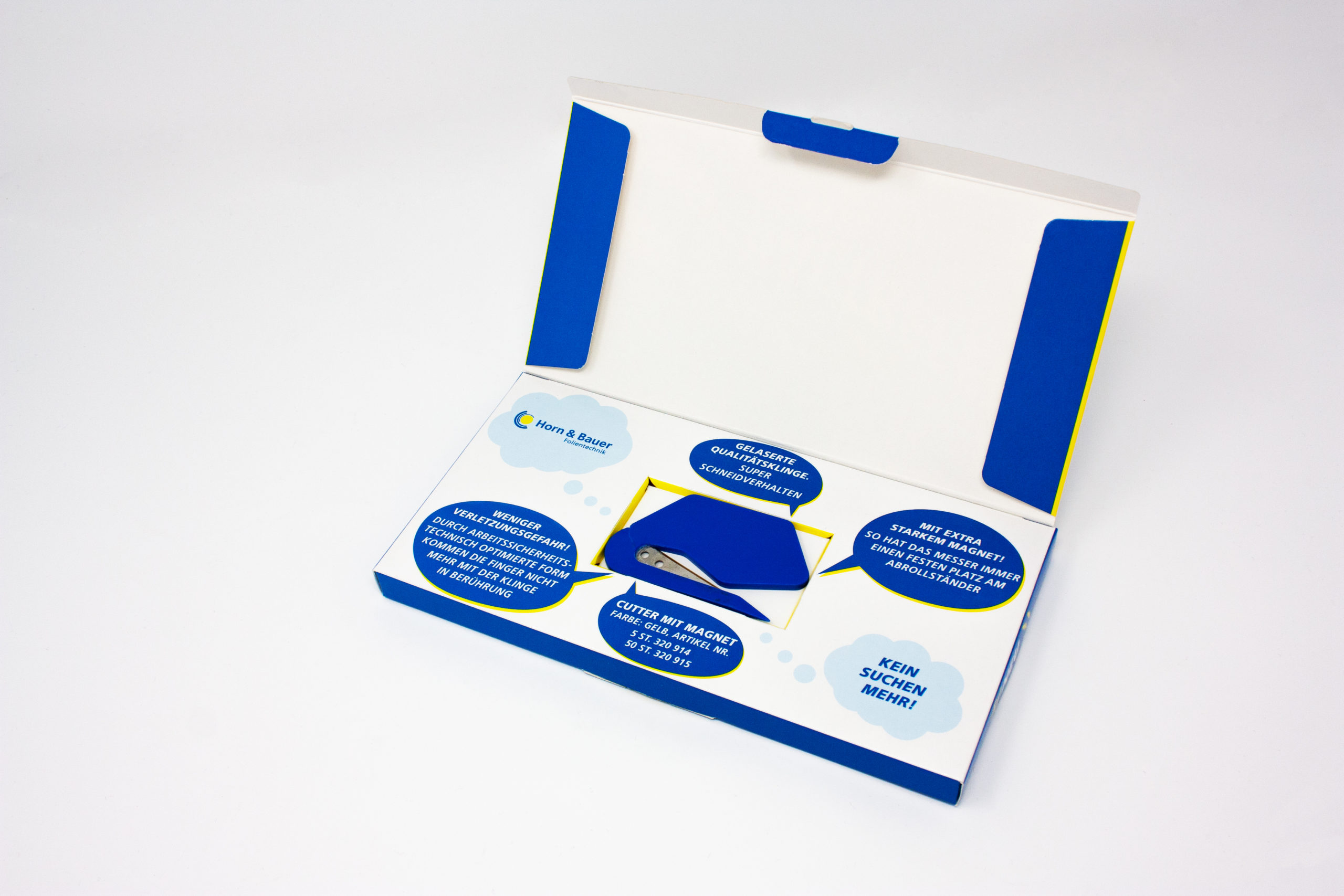 FORMLOS-Horn-und-Bauer-Corporate-Design-Verpackungsdesign-02
