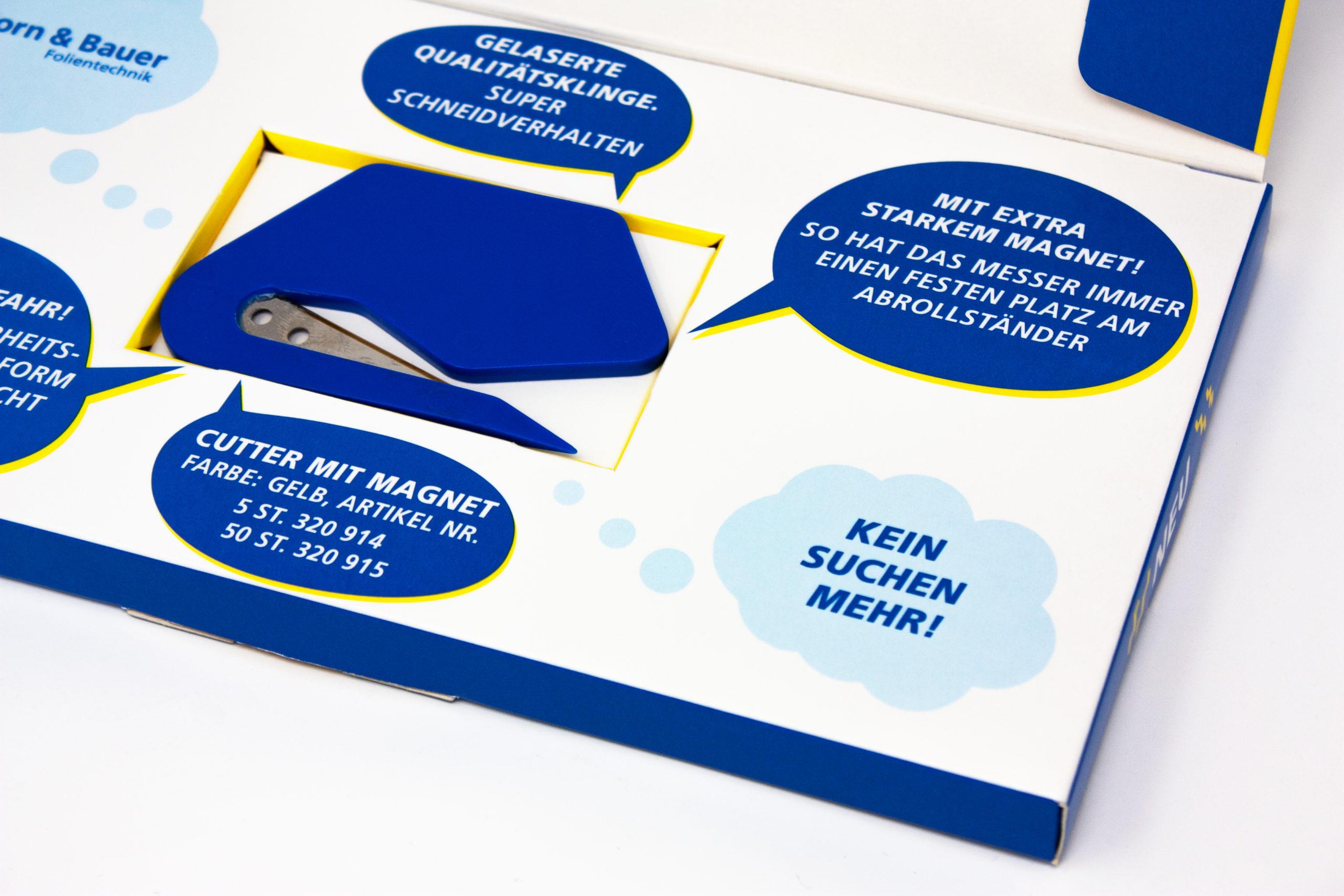 FORMLOS-Horn-und-Bauer-Corporate-Design-Verpackungsdesign-03