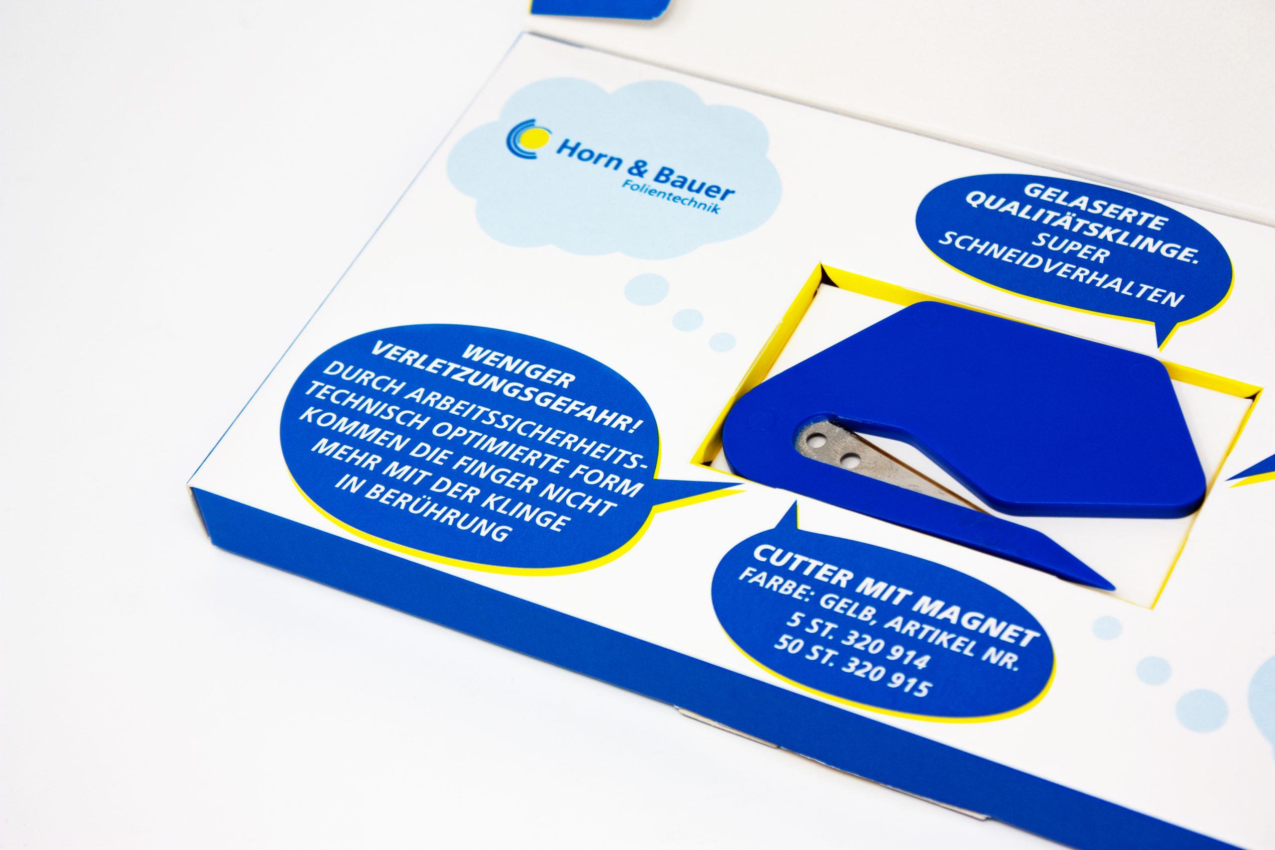 FORMLOS-Horn-und-Bauer-Corporate-Design-Verpackungsdesign-04