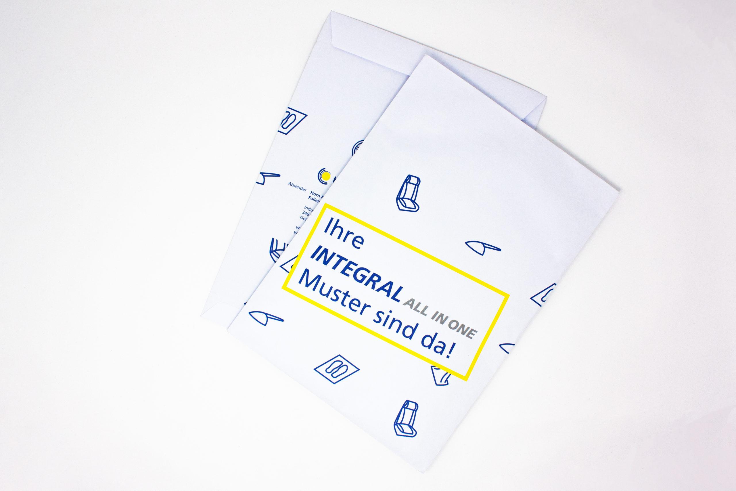 FORMLOS-Horn-und-Bauer-Corporate-Design-Verpackungsdesign-Briefumschlag