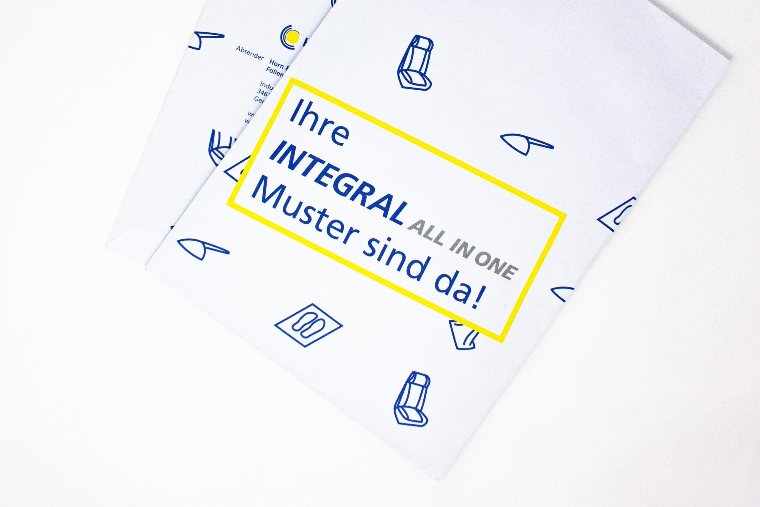 FORMLOS-Horn-und-Bauer-Corporate-Design-Verpackungsdesign-Umschlag