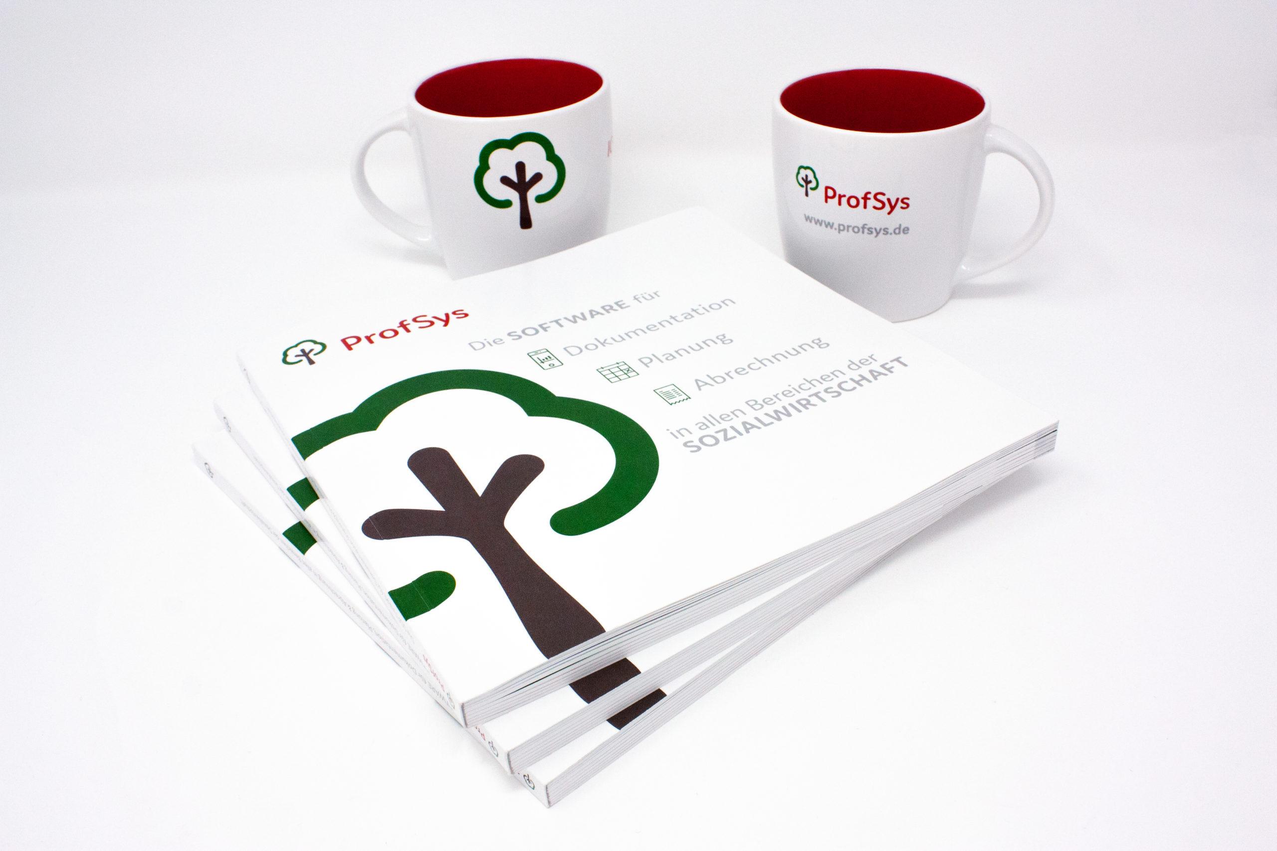 FORMLOS-ProfSys-Print-Broschüre-Corporate-Design-1