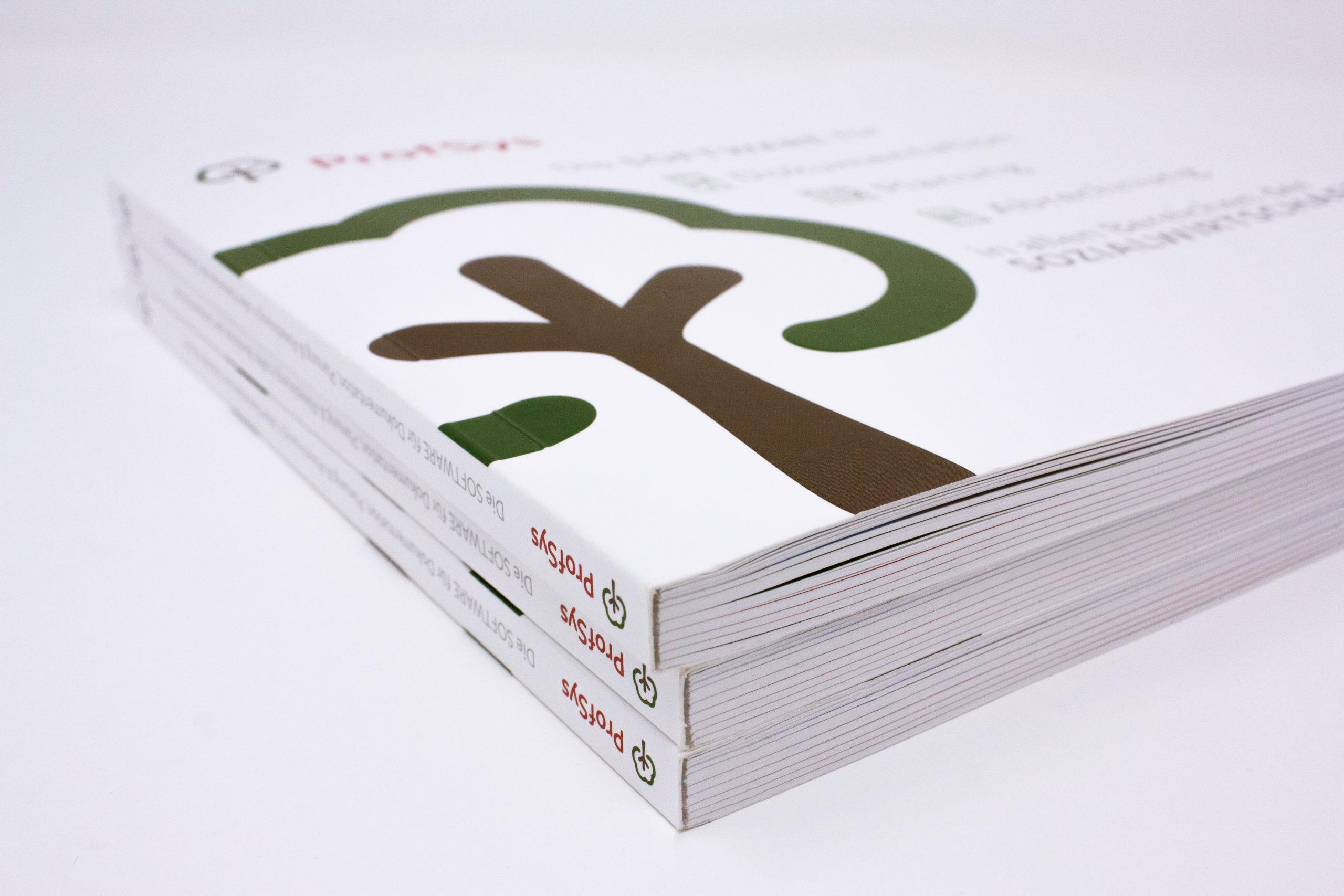 FORMLOS-ProfSys-Print-Broschüre-Corporate-Design-3