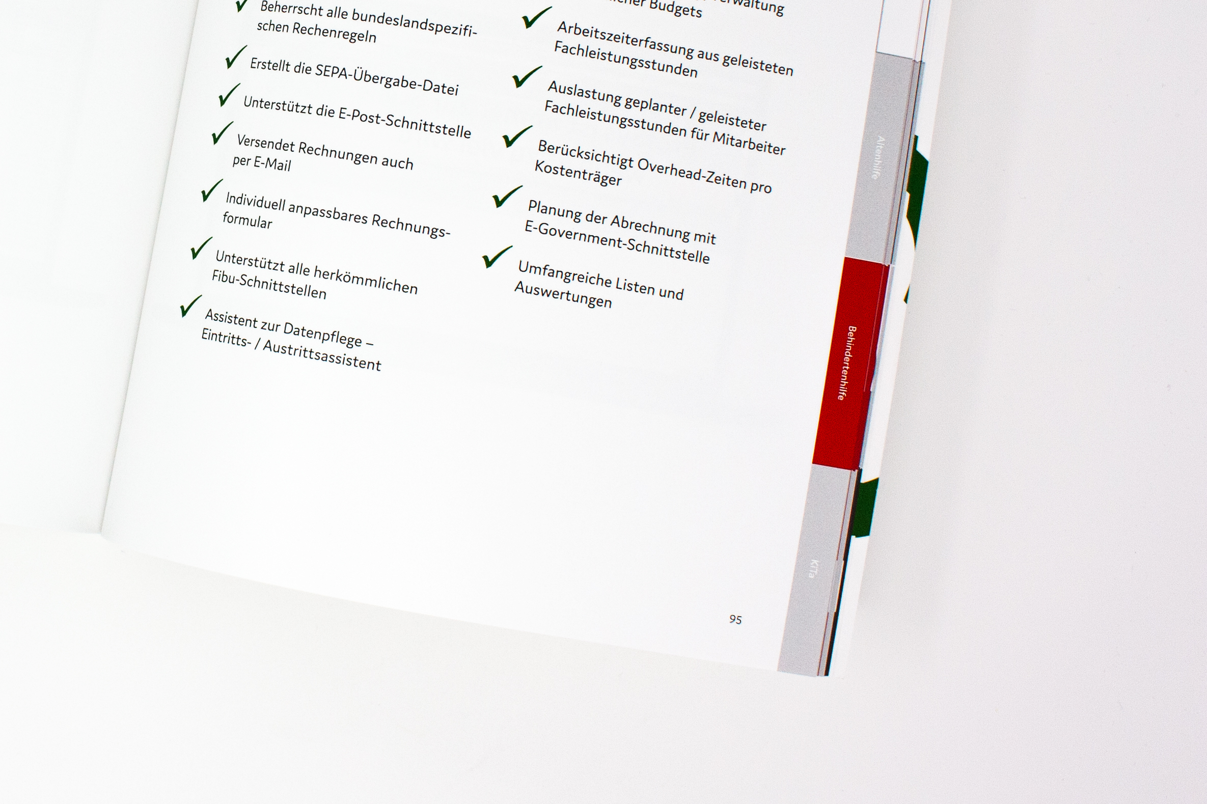 FORMLOS-ProfSys-Print-Broschüre-Corporate-Design-Layout-4