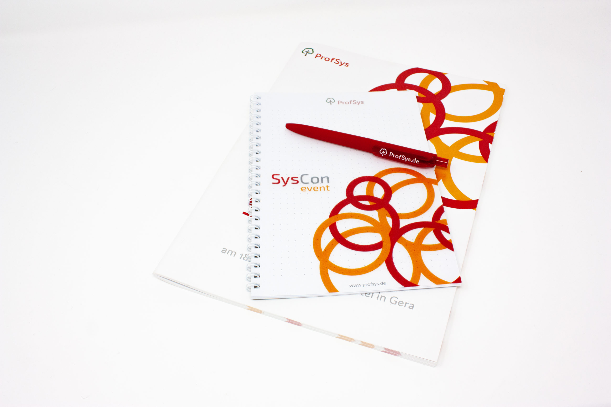 FORMLOS-ProfSys-SysCon2018-Corporate-Design-Print-3