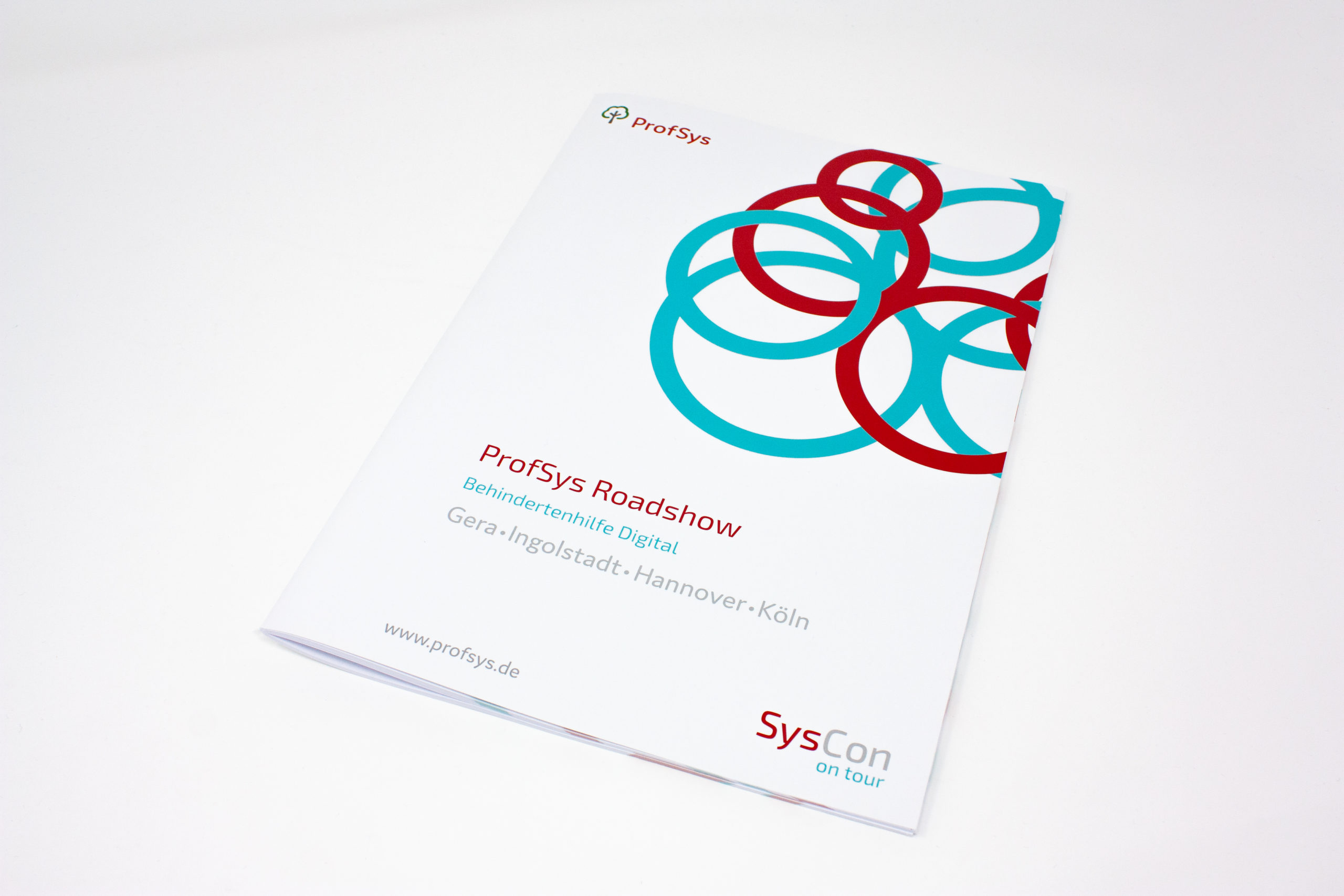FORMLOS-ProfSys-SysCon2018-Corporate-Design-Print-5