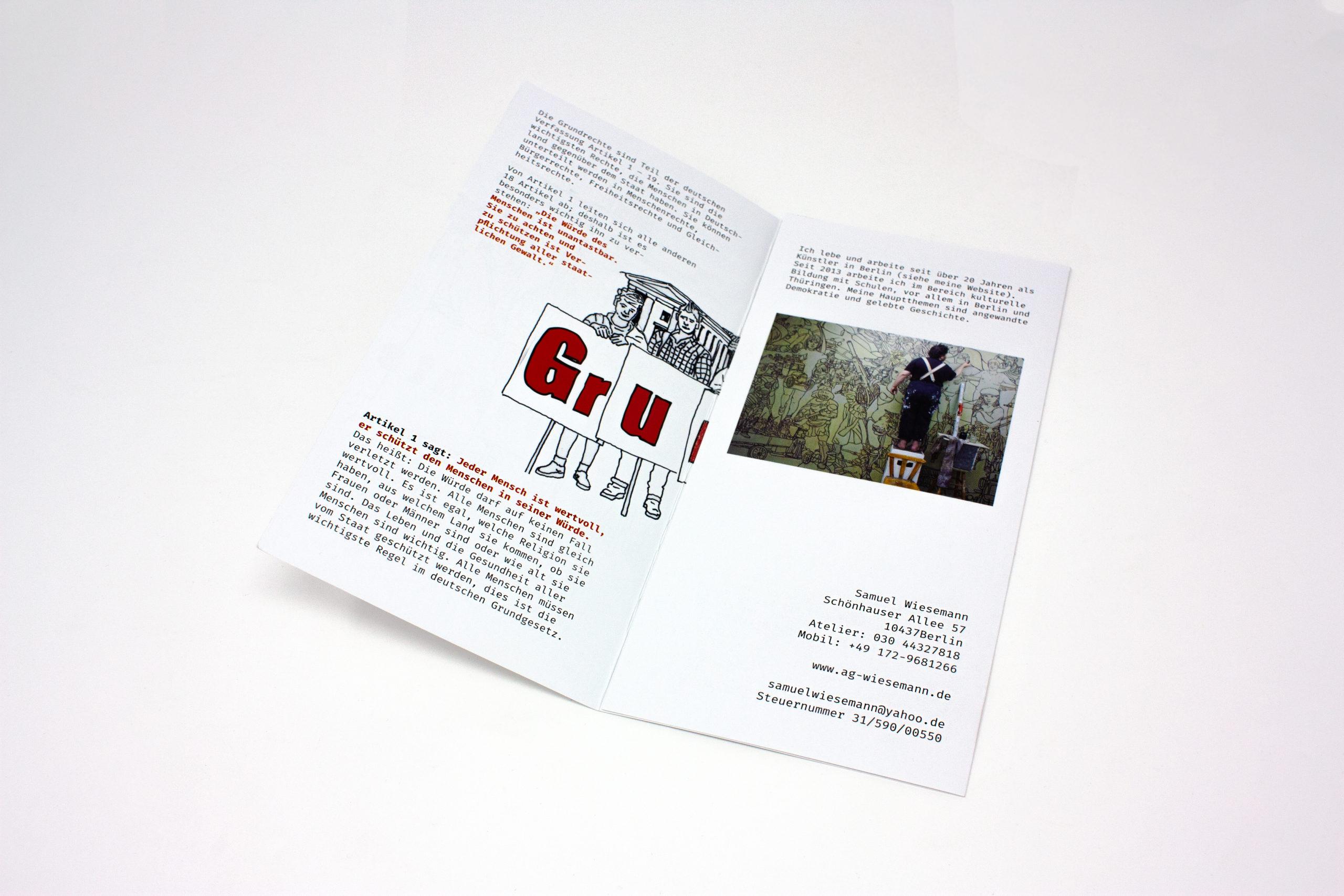 FROMLOS-Samuel-Wiesemann-Flyer-Print-2