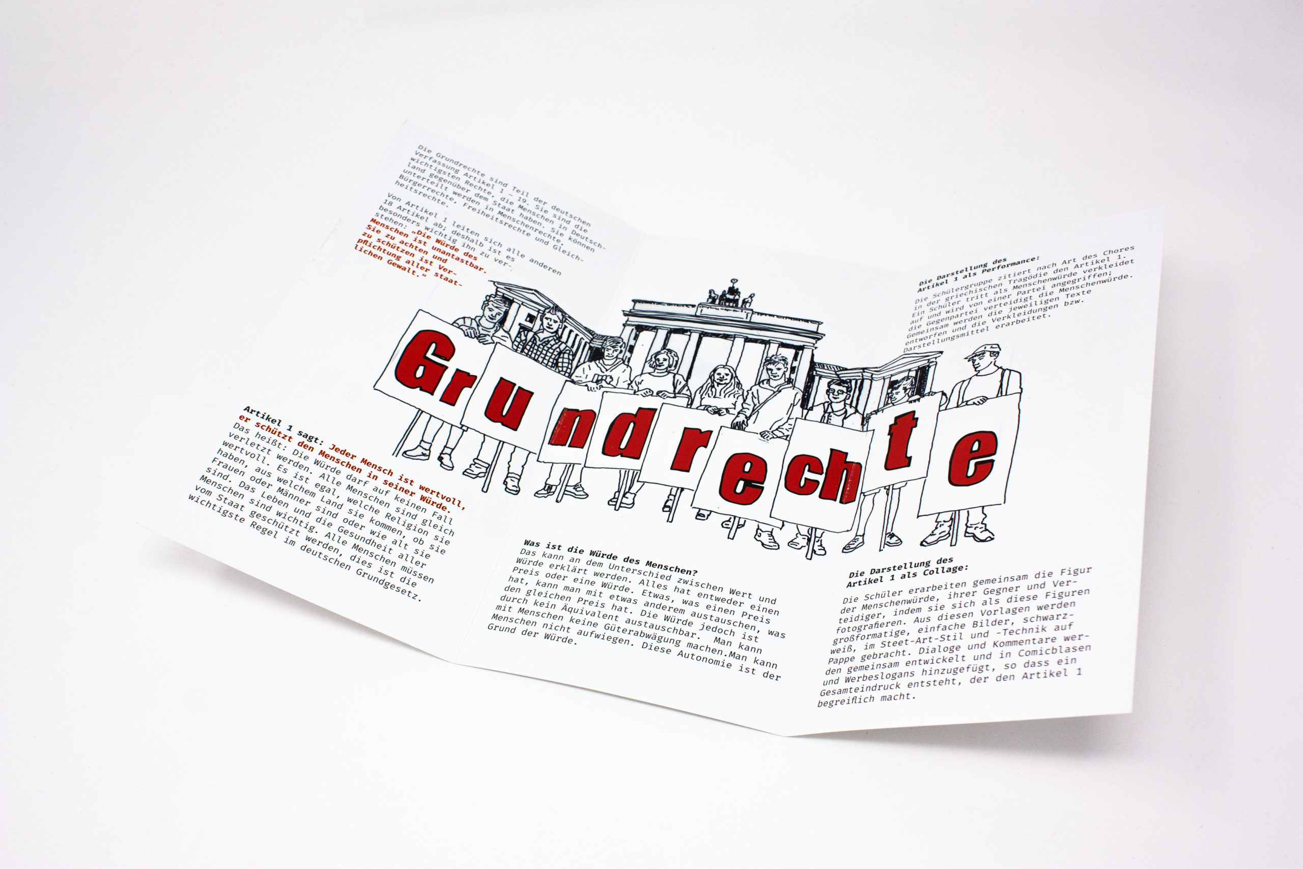 FROMLOS-Samuel-Wiesemann-Flyer-Print-3
