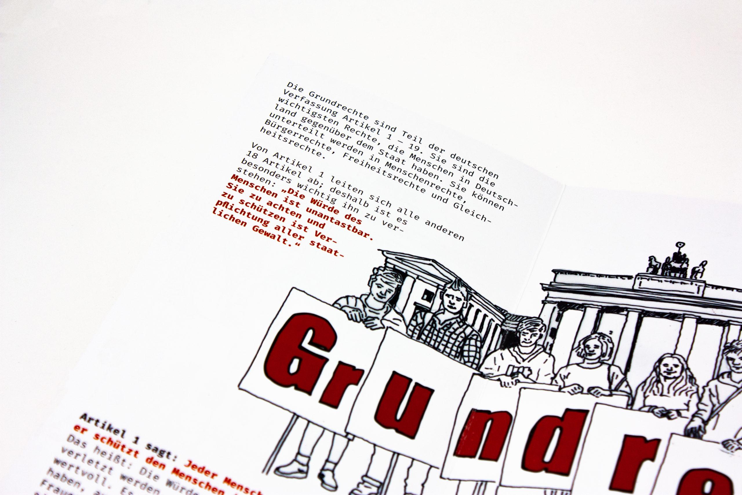 FROMLOS-Samuel-Wiesemann-Flyer-Print-4