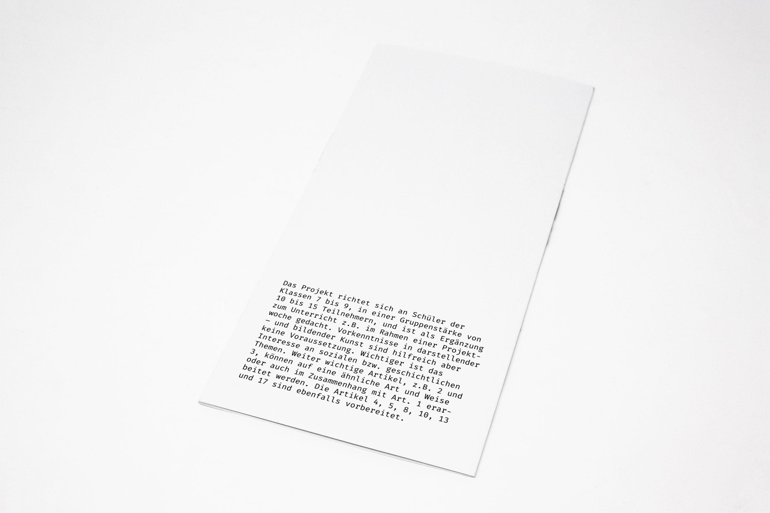 FROMLOS-Samuel-Wiesemann-Flyer-Print-5