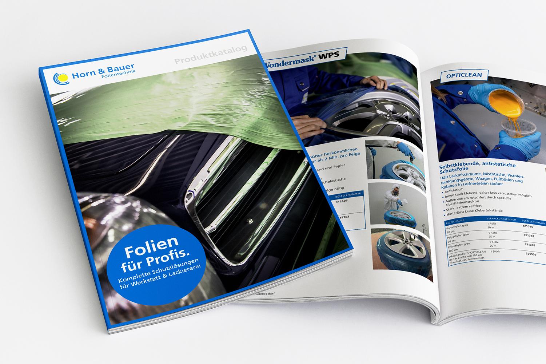 Horn-Bauer-Katalog-Print-Corporate-Design-Cover-2